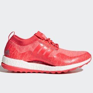 ADIDAS PUREBOOST XG shoes